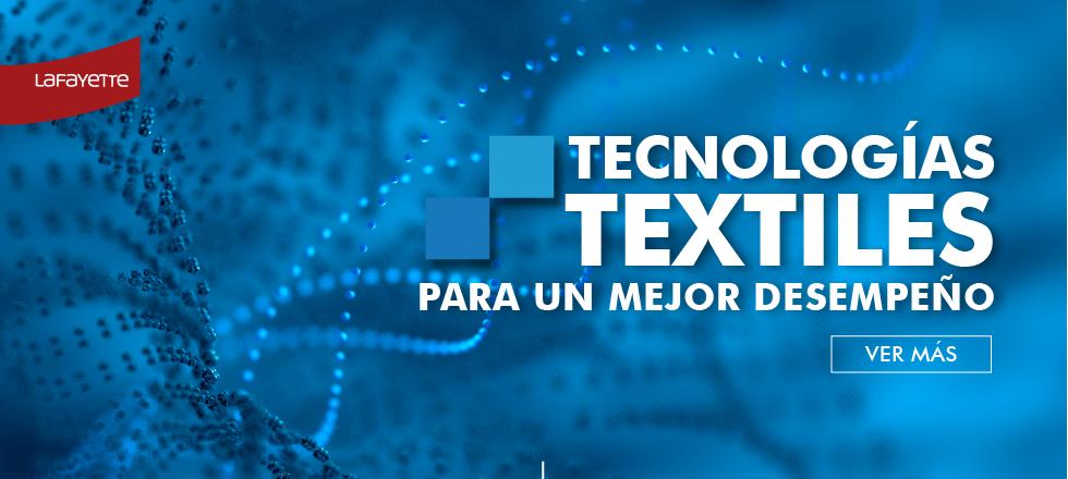 tecnologias-textiles