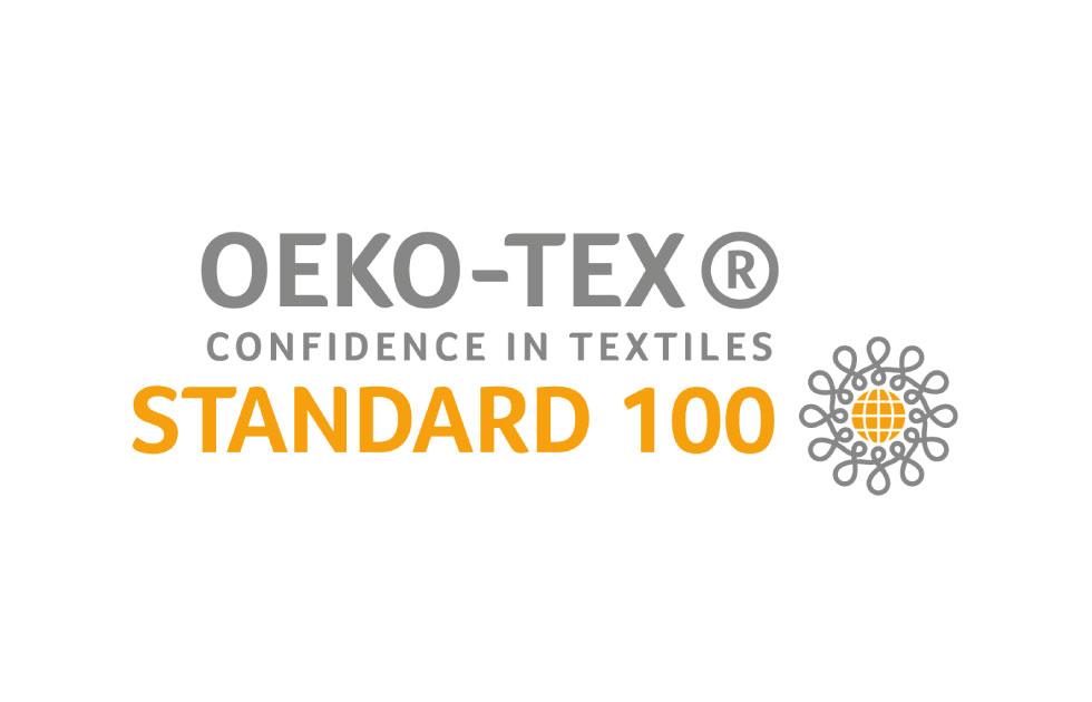 TecnologÍa-textil-sello-OEKO-TEX