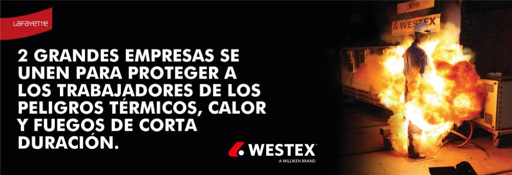 imagen_westex